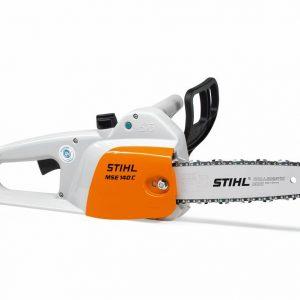 Elektriline kettsaag Stihl MSE140 C-Q-0