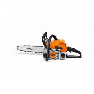 Chainsaw MS 170