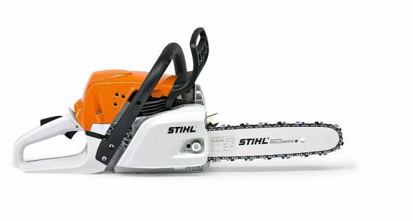 Mootorsaag Stihl MS231-0