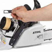 Mootorsaag Stihl MS231-78