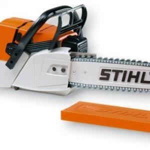 Mängu mootorsaag Stihl -0