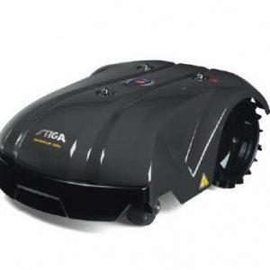 Autoclip 720 S-0