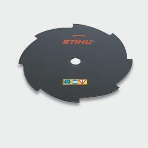 Murutera 255-8 FS260/300/350/400/410/450/460/480/490