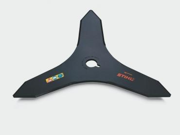 Kolmiknuga 350mm FS420/550/560