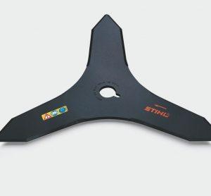 Kolmiknuga 300mm FS260/300/350/400/410/450/460/480/490-0