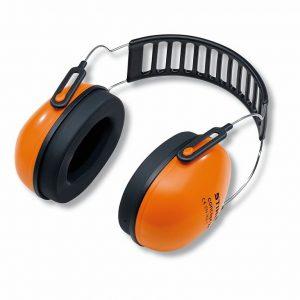 Kõrvaklapid CONCEPT-24 kuni 104dB