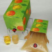 Bag In Box 3l karp-1555