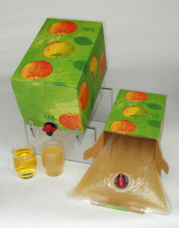 Bag In Box 3l karp-0