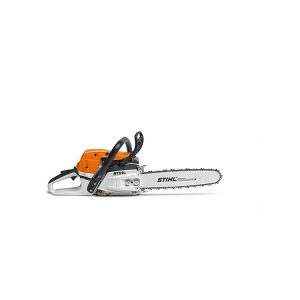 Chainsaw MS 261 C-M VW