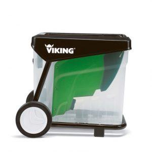 Oksapurustaja Viking GE140 L
