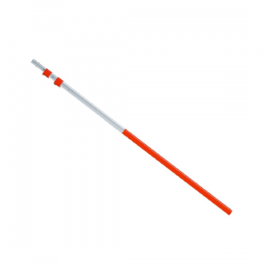 Teleskoopvars SUPER TURBOCUT 184-456cm