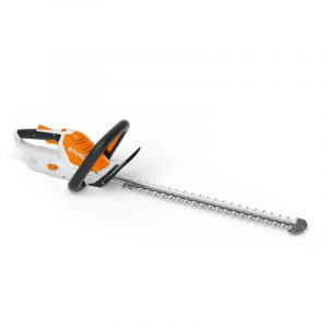 HSA 45 Battery-Powered Hedge Trimmer