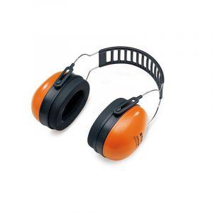 Kõrvaklapid CONCEPT-28 kuni 108dB