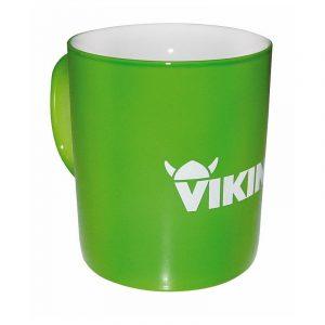 Kohvikruus VIKING