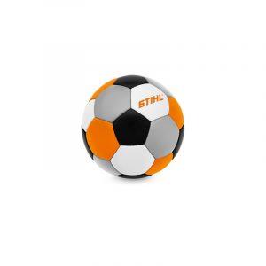 Jalgpall Stihl