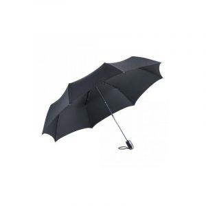 Vihmavari STIHL