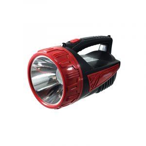 Tiross laetav kandelamp 3W LED1