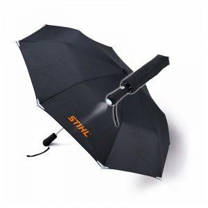Vihmavari automaatne STIHL