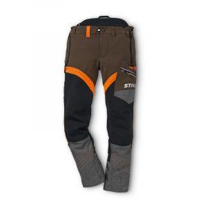 Töö- ja turvapüksid