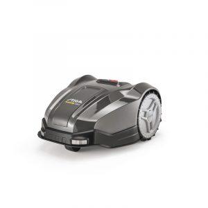 Robotniiduk Autoclip 230 S