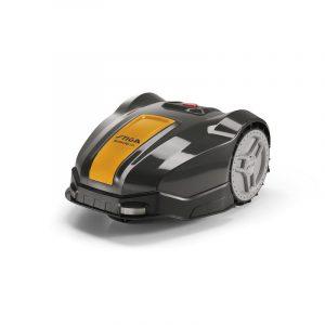 Robotniiduk Autoclip M5