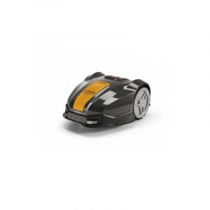 Robotniiduk Autoclip M3