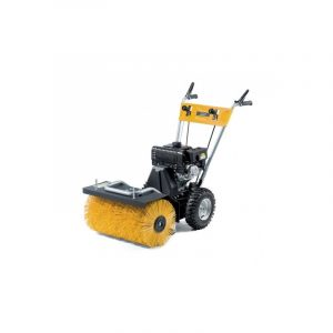 Outdoor sweeper SWS 600 G