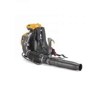 Leaf blower SBP 375