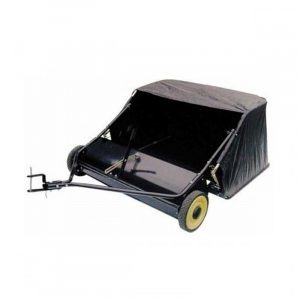 Tow Lawn Sweeper SP 31105