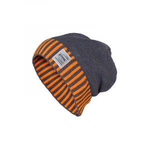 Müts kootud Stihl Timbersport