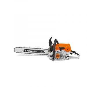 Chainsaw MS 462