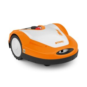 Robot lawnmower RMI 632 P, 4000m²