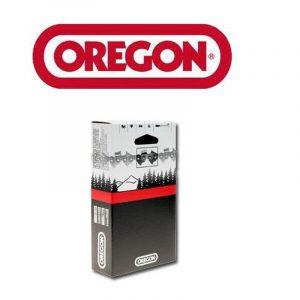Oregon Duracut saeketid