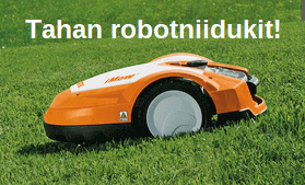 Robotniidukid