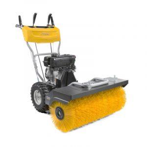 Outdoor sweeper SWS 800 G
