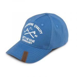 Pesapallimüts sinine STIHL Timbersports