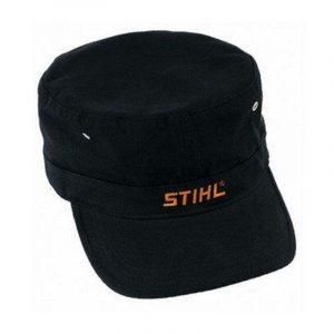 Tänavamüts STIHL
