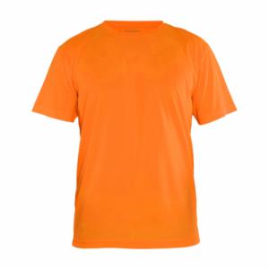 Funktsionaalne töösärk oranž