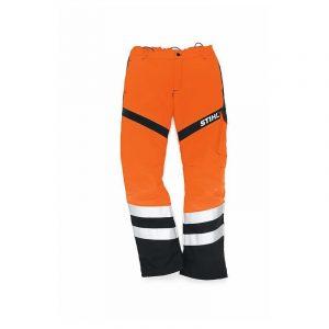 Püksid FS PROTECT471 oranz