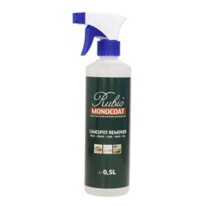 RMC Limespot Remover