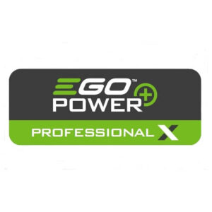 EGO Power Professional X