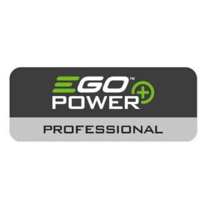 EGO Power Professional