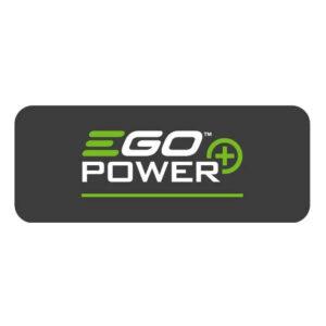 EGO Power Kodukasutajale