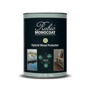 Puiduõli RMC Hybrid Wood Protector välistingimustesse 1L
