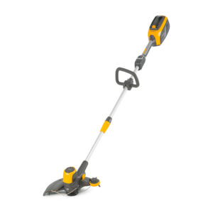 Akutrimmer SGT 500 AE