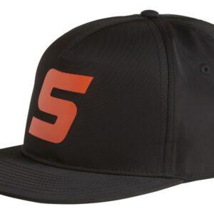 Müts SIGN Black