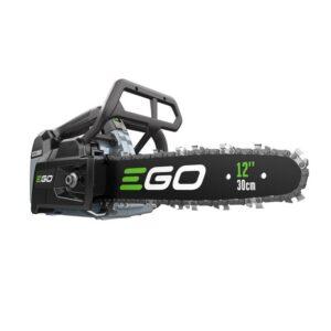 Akuga Arboristi Kettsaag EGO CSX3000 Professional-X 56V ilma aku ja laadijata