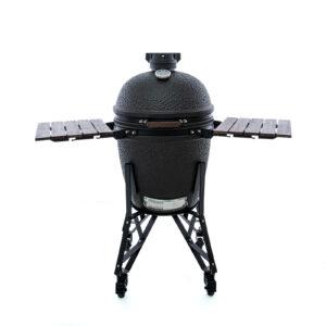 Keraamiline grill Bastard Urban Large Complete