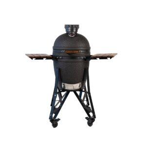 Keraamiline grill Bastard Urban Medium Complete