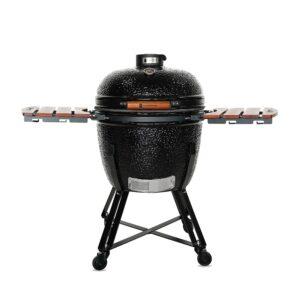 Keraamiline grill Blackstone XL 23,5″